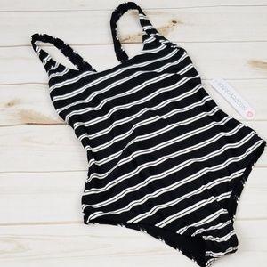 Sisstrevolution swimsuit